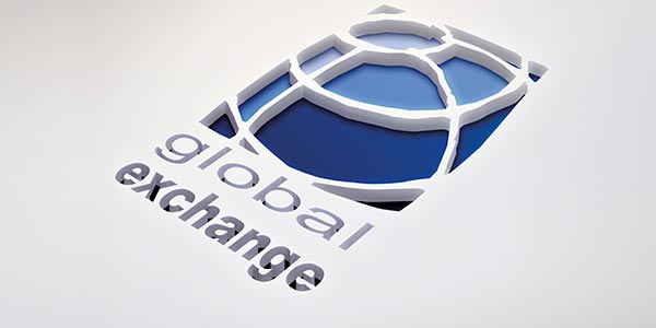 Currency Exchange At Branches Global